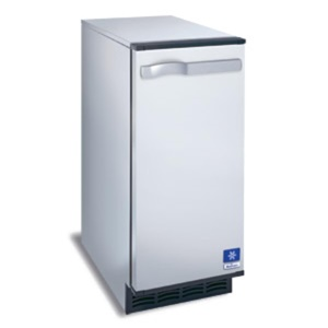 Manitowoc SM50A-161 SM50 Ice Maker