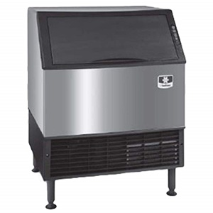 Manitowoc UY-0310A Ice Maker