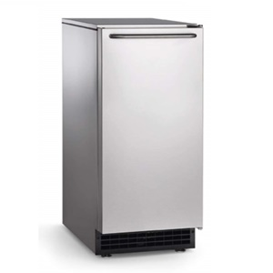 Scotsman CU50GA-1A Gourmet Ice Maker