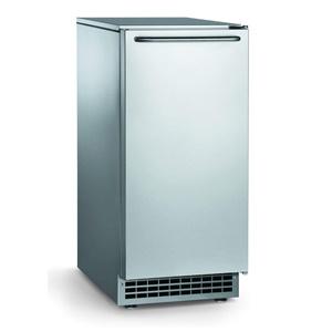 Ice-O-Matic GEMU090 Ice Machine