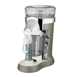 Margaritaville Bali Frozen Concoction Maker, DM3500