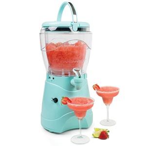 Nostalgia MSB1AQ Margarita & Slush Machine