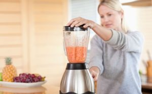 Best Blenders for Crushing Ice Featured