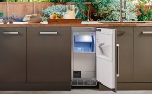 How to Install an Ice Maker Featured