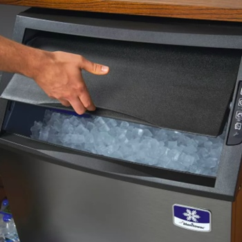 Commercial Ice Maker Buying Guide