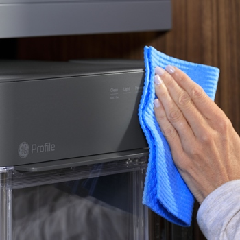 Tips On How To Keep Your Ice Maker Clean for Longer