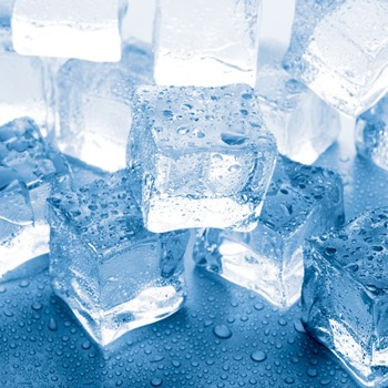 10 Types of Ice and What Can You Do with Them